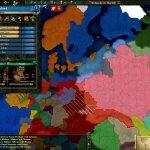 Скриншот Europa Universalis 3 Complete – Изображение 2