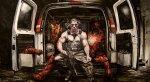 Каратель вброне Железного человека против злого генерала Петрова. Что такое Punisher: War Machine. - Изображение 17