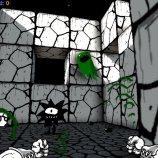 Скриншот Sketch Tales – Изображение 6