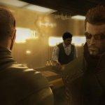 Скриншот Deus Ex: Human Revolution – Изображение 73