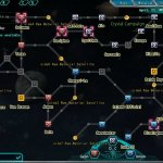 Скриншот SteelWar Online – Изображение 5