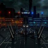 Скриншот KABOUNCE – Изображение 2