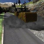 Скриншот Road Construction Simulator – Изображение 5