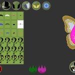 Скриншот GreenFlame – Изображение 5