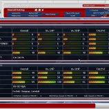 Скриншот Out of the Park Baseball 6 – Изображение 7