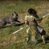 Скриншот Dynasty Warriors 9 – Изображение 1