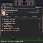 Скриншот Alcarys Complex – Изображение 26