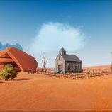 Скриншот Wild West and Wizards – Изображение 11