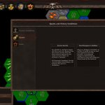 Скриншот Wizards and Warlords – Изображение 5