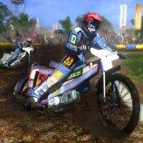 Скриншот Speedway Liga – Изображение 6