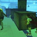 Скриншот Escape Dead Island – Изображение 9