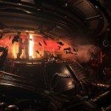Скриншот DOOM VFR – Изображение 8