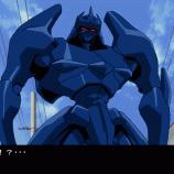 Скриншот VIPER-M1 – Изображение 5