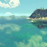 Скриншот The Last Leviathan – Изображение 8