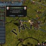 Скриншот Europa Universalis 4 – Изображение 2