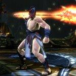 Скриншот God of War: Ascension - The Mythological Heroes Co-Op Weapons – Изображение 4