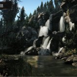 Скриншот CryZone: Sector 23 – Изображение 5