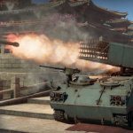 Скриншот War Thunder – Изображение 38