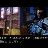 Скриншот Yaiba: Ninja Gaiden Z – Изображение 7