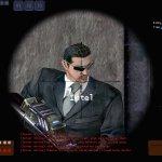 Скриншот VitalSign – Изображение 47