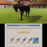 Скриншот Riding Stables 3D – Изображение 1