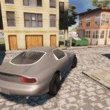 Скриншот Ocean City Racing (2013) – Изображение 12