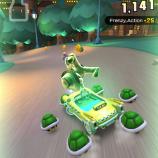 Скриншот Mario Kart Tour – Изображение 4