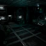 Скриншот Tether – Изображение 4