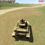 Скриншот WWII Battle Tanks: T-34 vs. Tiger – Изображение 82