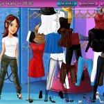 Скриншот Fashion Boutique – Изображение 3