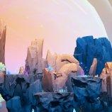 Скриншот JetX – Изображение 7