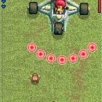 Скриншот Magenta Arcade – Изображение 15