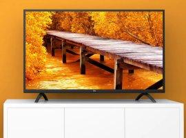 Xiaomi представила 4К-телевизоры TVPro поцене от13500 рублей