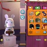 Скриншот Rayman Raving Rabbids 2 – Изображение 7