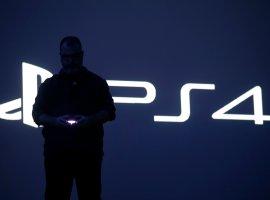 Новые скриншоты интерфейса PlayStation 4