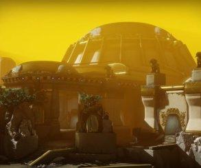 Первый рейд Destiny 2 пройден! Также вышла новая карта для «Горнила»