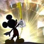 Скриншот Kingdom Hearts HD 1.5 ReMIX – Изображение 20