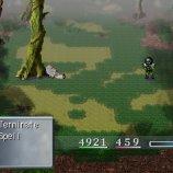 Скриншот DEEP 8 – Изображение 4