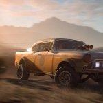 Скриншот Need for Speed: Payback – Изображение 100