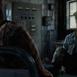 Скриншот The Last of Us – Изображение 7