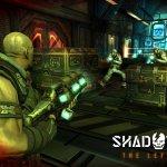 Скриншот Shadowgun: The Leftover – Изображение 1