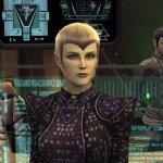 Скриншот Star Trek Online: Legacy of Romulus – Изображение 5
