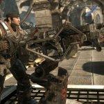 Скриншот Gears of War 3 – Изображение 78