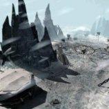Скриншот Warhammer 40,000: Dawn of War 2 – Chaos Rising – Изображение 1