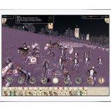 Скриншот Rome: Total War – Изображение 6