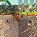 Скриншот Racquet Sports – Изображение 7
