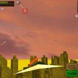 Скриншот Afterwing – Изображение 5
