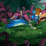Скриншот Rayman Origins – Изображение 10