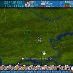 Скриншот Geo-Political Simulator – Изображение 13