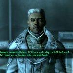 Скриншот Fallout 3: Operation Anchorage – Изображение 10